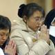 الصين تحتجز 20 مسيحيا في السجون السوداء