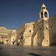 هجرة المسيحيين تثير قلقًا في فلسطين
