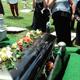 مضطهدون حتى بعد الموت: الصين تمنع المسيحيين من إقامة الجنازات الدينية
