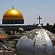 العلاقات المسيحية - الإسلامية