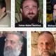 مكافأة نقدية أمريكية لمن  يدلي بمعلومات عن رجال دين مسيحيين مختطفين في سوريا