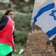 المسيحيون في اسرائيل بين الخيانة والخيانة!