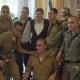 مؤتمر لعرب اسرائيل ضد تجنيد المسيحيين. عدد المتجندين المسيحيين تضاعف ثلاث مرات