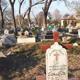 تخريب مقبرة للمسيحيين في باكستان بهدف إرهابهم وتخويفهم