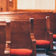 أيرلندا الشمالية: أماكن العبادة تُهاجم كل ثلاثة أيام