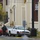 قتيلان و 3 جرحى بعد طعن مروّع في كنيسة غريس بابتيست بـ كاليفورنيا