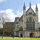 كنيسة إنجلترا تحث الحكومة على السماح بالترنيم مجددًا في الكنائس وسط تراجع COVID-19