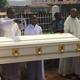 اختطاف كاهن كاثوليكي في نيجيريا بعد اسبوعين فقط على اغتيال آخر