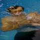20 إيرانيًا يعتمدون بالماء: المسيح أعطانا الحياة الحية وحياة جديدة
