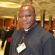 رئيس أساقفة بانغي: افريقيا أصبحت قارةً يزداد فيها العنف ضد المسيحيين