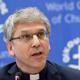 مجلس الكنائس العالمي يندد بهجمات الكراهية وعمليات القتل بالكاميرون وبوركينا فاسو