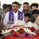 الأساقفة الكاثوليك في باكستان يحذّرون من زيادة العنف ضد المسيحيين ويدعون الحكومة لحماية حقوقهم