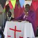 نداء من أجل وقف أعمال العنف يُطلقه مجلس كنائس جنوب السودان