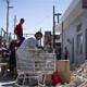 مبشرون ومجموعات كنسية يتوجهون لـ بورتوريكو عقب الزلزال لمساعدة الناجين الذين يواجهون عدم اليقين