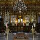 اليونيسكو تسحب موقع ولادة المسيح في بيت لحم من قائمة التراث العالمي المعرض للخطر