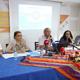الجمعية المغربية لحقوق الإنسان تدين استمرار منع وصول الإنجيل إلى البلاد