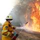 أستراليا تحتاج إلى صلواتكم: المطر جلب بعض الإغاثة لحرائق الغابات، لكن الأمر لم ينته بعد