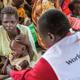 وورلد فيجين: 45 مليون شخص يعانون من نقص الغذاء والمياه في دول بجنوب إفريقيا
