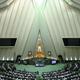 خيبة أمل بعد أن خسر ثلاثة مسيحيين إيرانيين الاستئناف ضد أحكام السجن