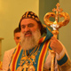 البطريرك إغناطيوس أفرام: هناك مخطط لاقتلاع المسيحية من بلدان المشرق