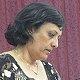 اجتماع نساء مشترك لكنائس الناصرة المعمدانية