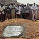 أسقف بوركينا فاسو يناشد العالم التدخل لإنقاذ مسيحيي الساحل من هجمات تنظيم الدولة الاسلامية