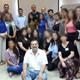 اسرائيل تستقبل ايزيديات ومسيحيات لعلاجهن من الصدمات التي تعرضن لها