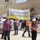 مكتب الامانة العامة للمدارس المسيحية يدعو لمظاهرة يوم الاحد في القدس