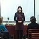 لقاء فطور الخادمات الشهري في مقر دار الكتاب المقدس في الناصرة