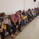 العراق: عودة 350 عائلة مسيحية الى تلكيف