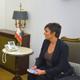 السفيرة الكندية ترد على مزاعم تسهيل إجراءات هجرة المسيحيين اللبنانيين