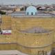 إعادة افتتاح كنيسة تاريخية بمدينة البصرة في العراق