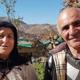 تركيا لم تحرز أي تقدم في العثور على خاطفي زوجين مسيحيين بعد عام واحد