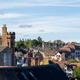 استئناف خدمات الكنائس في اسكتلندا ولكن مع ما لا يزيد عن 50 شخصًا