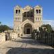 عقوبات أمريكية من المتوقع ان تستهدف رجال أعمال ووزراء مسيحيين لبنانيين