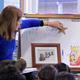 دروس الكتاب المقدس المدرسية تحتاج إلى موافقة الوالدين الآن في نيوزيلندا