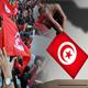 بعد الإعلان عن نتائج الإنتخابات الرئاسية في تونس: الإنتلجنسيا التونسية خارج مسار التاريخ