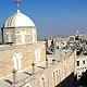 الفلسطينيون: إدراج كنيسة المهد على قائمة التراث العالمي يوم تاريخي