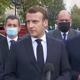 فرنسا تتعرض للهجوم.. الرئيس الفرنسي ينتفض بعد مقتل ثلاثة في هجوم إرهابي على كنيسة