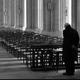 كيف فقدت الكنيسة صوتها
