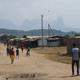 إطلاق سراح 27 مسيحيًا من السجون في إريتريا