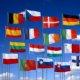 اوروبا ... بين الماضي المشرّف وحاضر الصراع