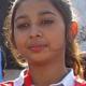 باكستان: والدة طفلة مسيحيّة تعرضت للخطف وأُجبرت على اعتناق الإسلام تتوسل من أجل عودة ابنتها