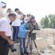 البحرين تكشف النقاب عن اول اكتشاف أثري مسيحي على أراضيها