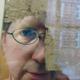 بروفيسور يبيع لمتحف أميركي رقائق من إنجيل تاريخي مصري وجده بمكب للقمامة بمحافظة المنيا