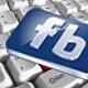 ثورة الفيسبوك والقس ابراهيم