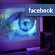 الفيسبوك ونمط السلوك الجديد