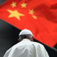 انتقادات للفاتيكان بخصوص اتفاق سري مع الصين