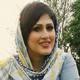 إطلاق سراح امرأة مسيحية من السجن في إيران بسبب جائحة فيروس كورونا