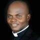 اختطاف وقتل كاهن في نيجيريا